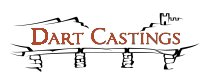 The Dart Castings Range