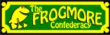 The Frogmore Confederacy Range